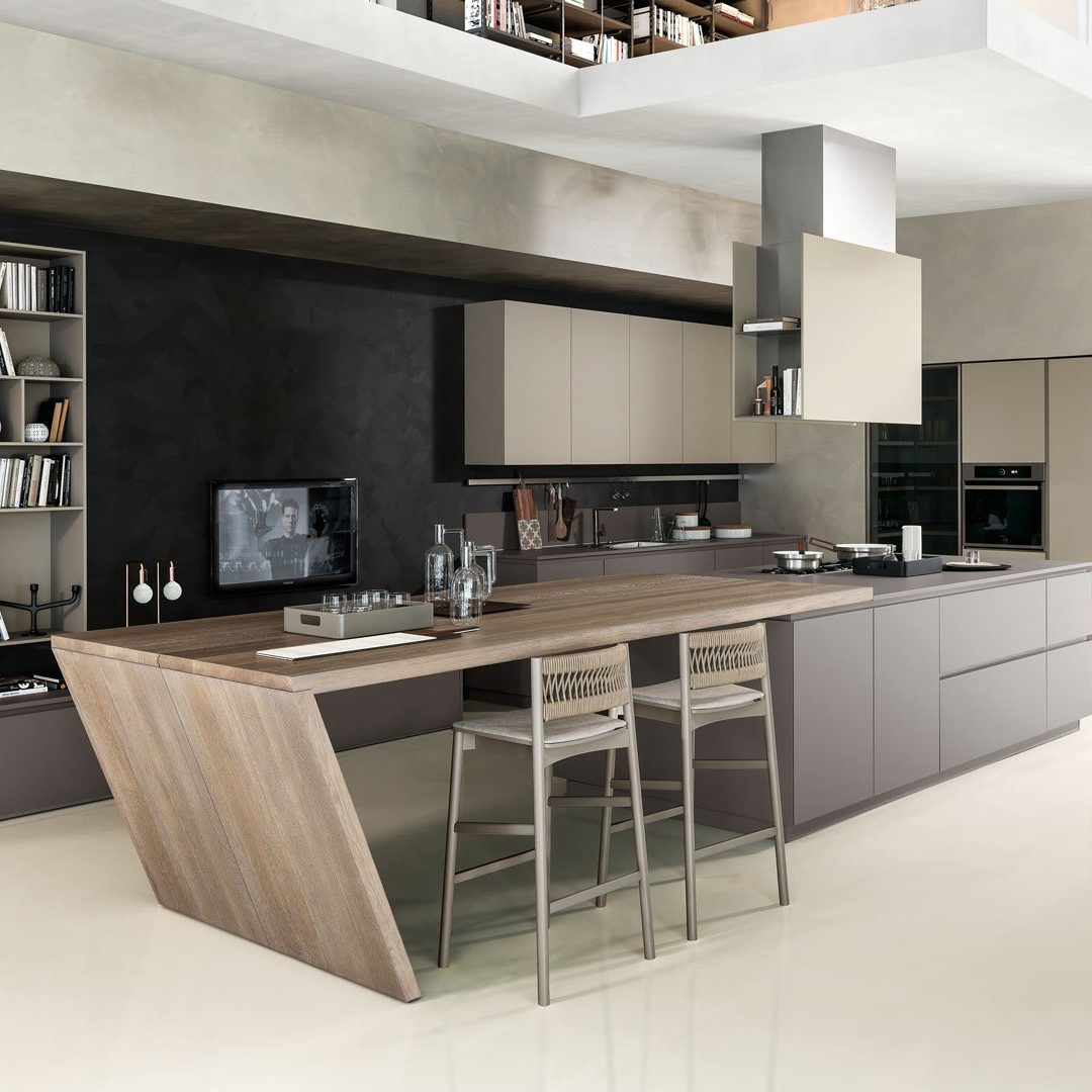 02-pedini-kitchen-materika (1)